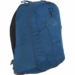 Pinnacle 25 Rucksack from Lowe Alpine