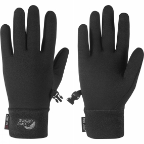 Power Stretch Glove from Lowe Alpine