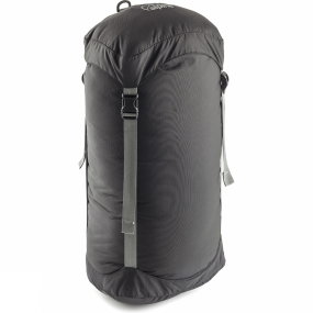 Spider Compression Sack L from Lowe Alpine
