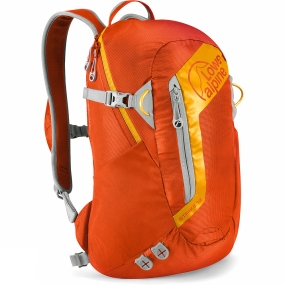 Strike 12 Rucksack from Lowe Alpine