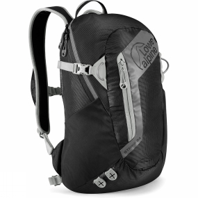 Strike 24 Rucksack from Lowe Alpine