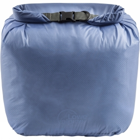Ultralite Dry Sack 20L from Lowe Alpine