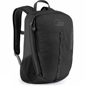 Vector 18 Rucksack from Lowe Alpine