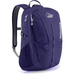 Vector 25 Rucksack from Lowe Alpine