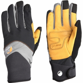 Velocity XC Glove from Lowe Alpine
