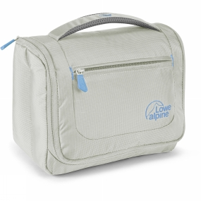 Wash Bag L from Lowe Alpine