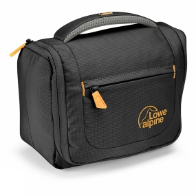 Wash Bag S from Lowe Alpine