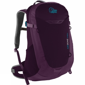 Womens AirZone Z ND14 Rucksack from Lowe Alpine