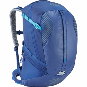 Womens Airzone Velo ND 25L Rucksack from Lowe Alpine