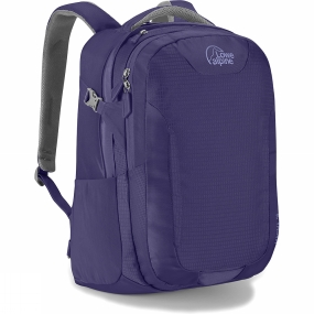 Womens Magma ND27 Rucksack from Lowe Alpine