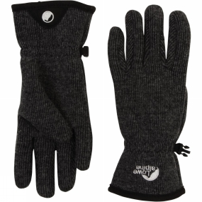 Womens Oxford Glove from Lowe Alpine