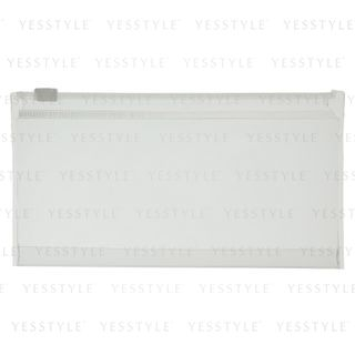 MUJI - EVA Clear Case 1 pc from MUJI