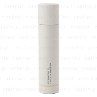 MUJI - UV Make Up Base SPF 27 PA++ 30ml from MUJI