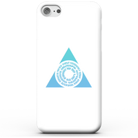 Magic The Gathering Azorius Phone Case for iPhone and Android - iPhone 8 - Tough Case - Gloss from Magic The Gathering