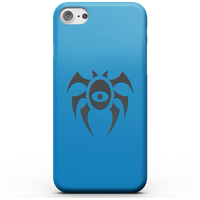 Magic The Gathering Dimir Phone Case for iPhone and Android - iPhone 8 Plus - Tough Case - Matte from Magic The Gathering