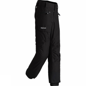Girls Freerider Pants from Marmot