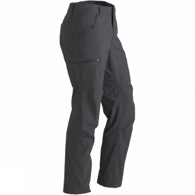 Mens Arch Rock Pants from Marmot