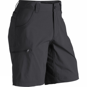 Mens Arch Rock Shorts from Marmot