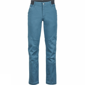 Mens Bishop Pants from Marmot