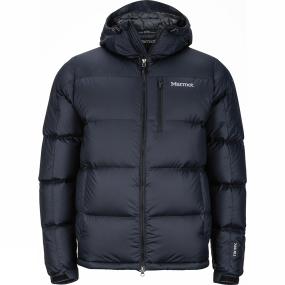 Mens Guides Down Hoody from Marmot