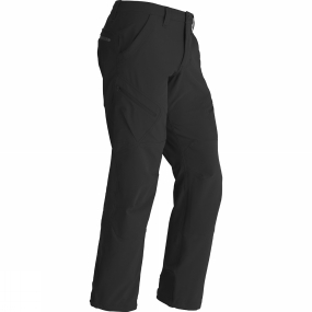 Mens Highland Pants from Marmot