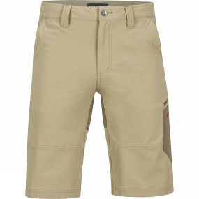 Mens Limantour Shorts from Marmot