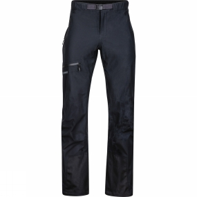 Mens Red Star Pants from Marmot