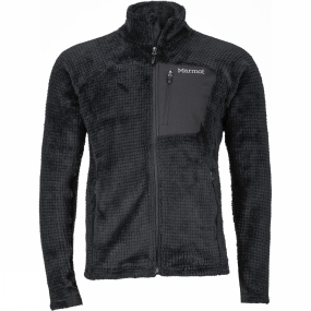 Mens Thermo Flare Jacket from Marmot