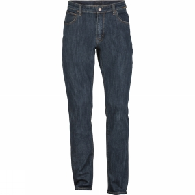 Mens West Wall Jeans from Marmot
