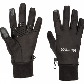Womens Connect Glove from Marmot