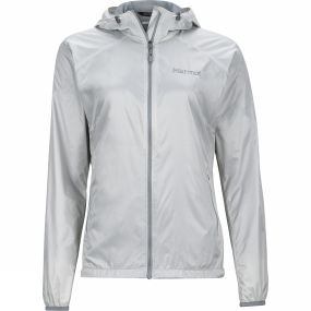 Womens Ether DriClime Hoody from Marmot