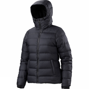 Womens Guides Down Hoody from Marmot