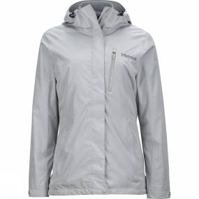 Womens Ramble Component Jacket from Marmot