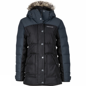 Womens Southgate Jacket from Marmot