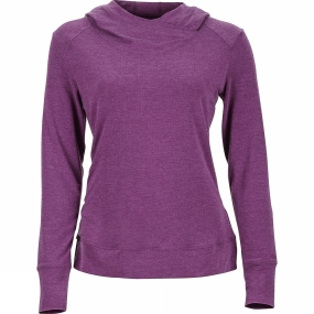 Womens Tallac Hoody from Marmot