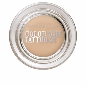 COLOR TATTOO 24hr cream gel eye shadow #093 from Maybelline