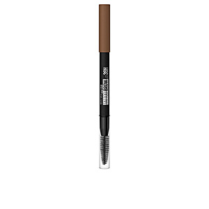 TATTOO BROW 36H #03-soft brown from Maybelline