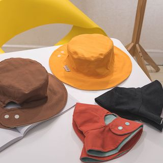 Kids Bucket Hat from Meridion