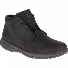 Mens All Out Blazer North Chukka Boot from Merrell