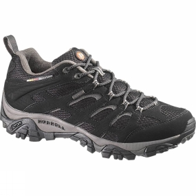 Mens Moab GTX XCR Shoe from Merrell