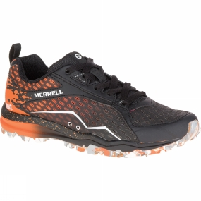 Womens All Out Crush Shoe from Merrell