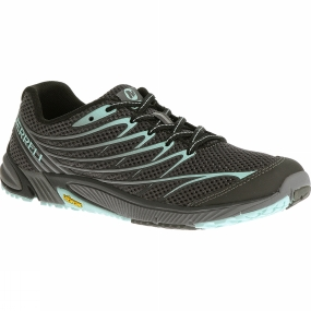 Womens Bare Access Arc 4 Shoe from Merrell