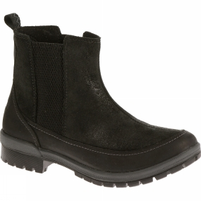 Womens Emery Ankle Boot from Merrell