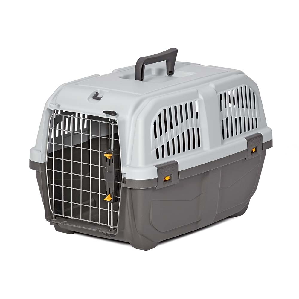 Midwest 1422SG Skudo Pet Travel Carrier from Midwest