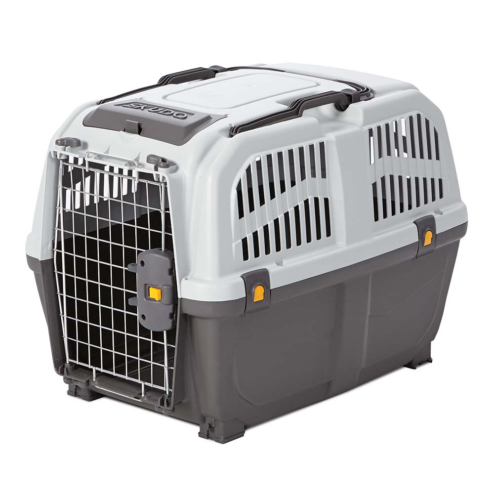 Midwest 1427SG Skudo Pet Travel Carrier from Midwest