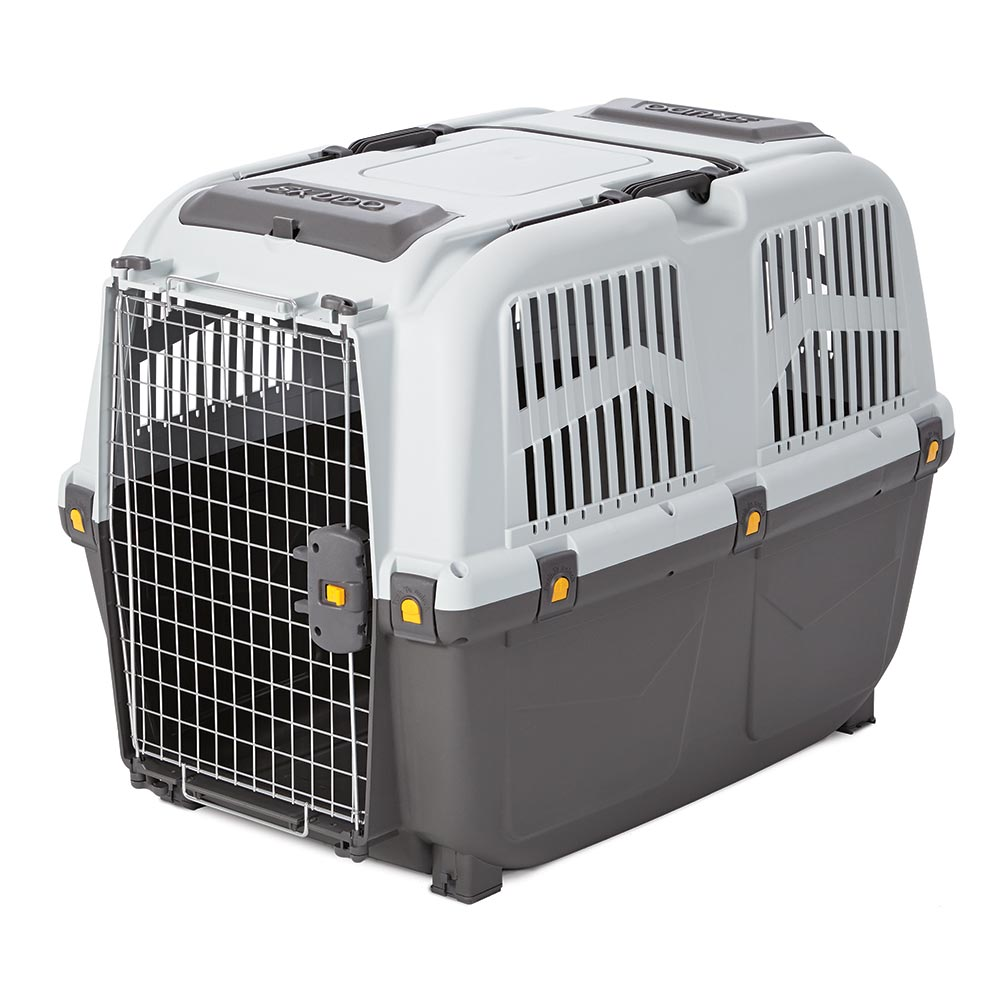 Midwest 1436SG Skudo Pet Travel Carrier from Midwest