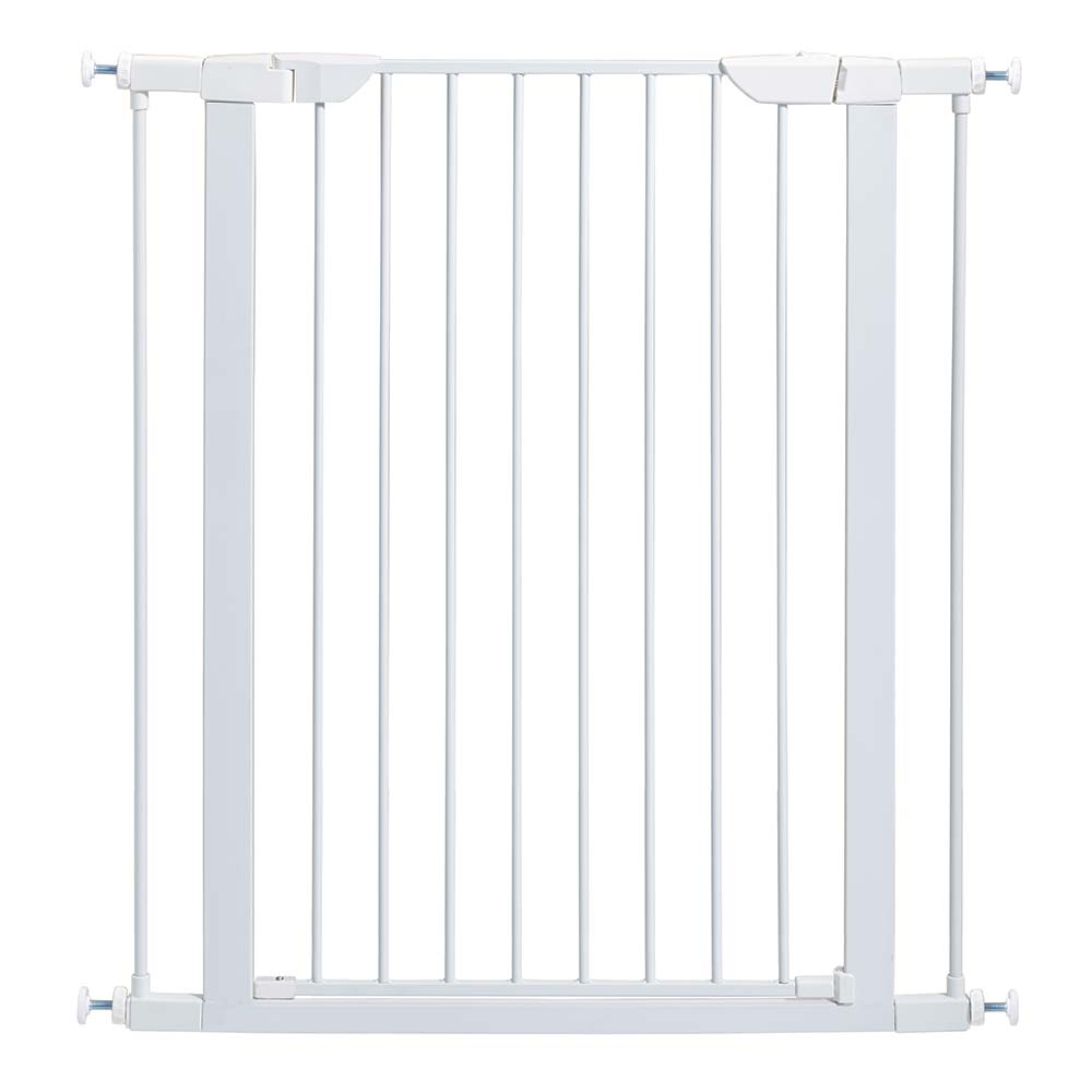 Midwest 2939SW Steel Pressure Mount Pet Gate from Midwest
