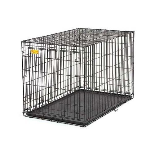 Midwest ACE-448 Life Stage A.C.E. Dog Crate from Midwest