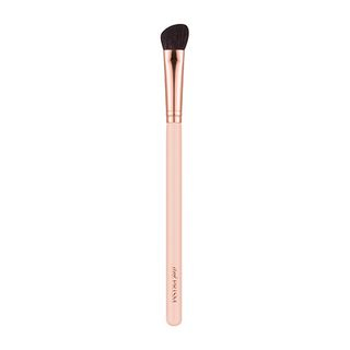MISSHA - Base Shadow Brush Italprism from MISSHA