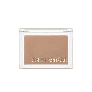 MISSHA - Cotton Contour (Salted Hot Choco) from MISSHA